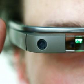 Des lunettes intelligentes pour les malvoyants inspirées des téléphonesportables