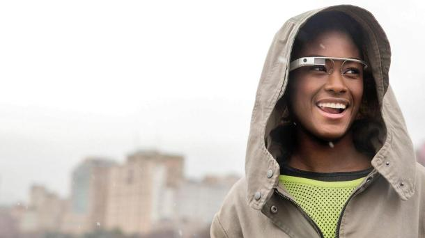 google-glass-ou-metapro