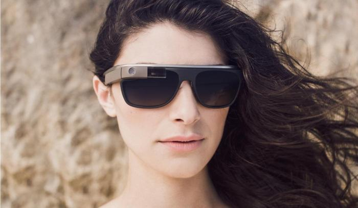Look-avec-Google-Glass-1