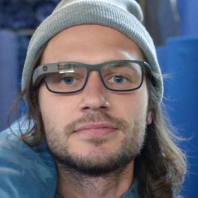 Google Glass : « Explorer un quartier en réalité augmentée»