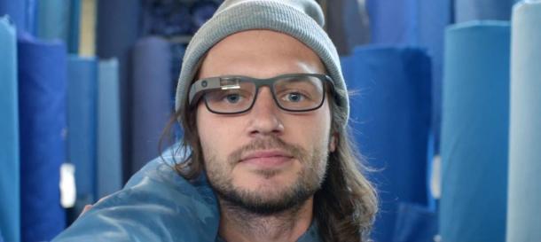 Look-avec-Google-Glass-10