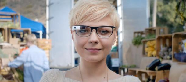 Look-avec-Google-Glass-11