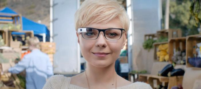Look-avec-Google-Glass-11