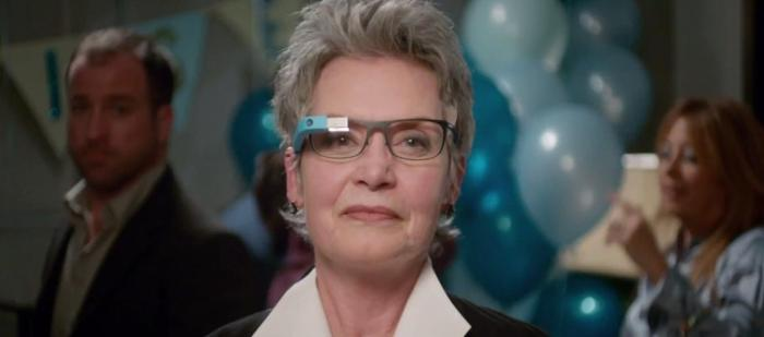Look-avec-Google-Glass-3