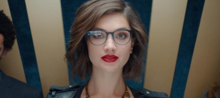Look-avec-Google-Glass-4