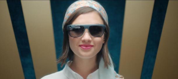 Look-avec-Google-Glass-6