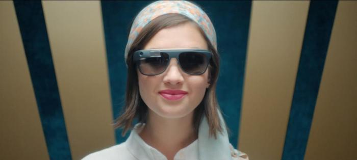 Look-avec-Google-Glass-6