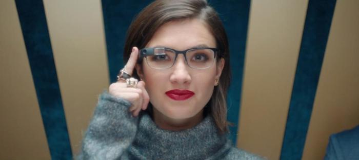 Look-avec-Google-Glass-8
