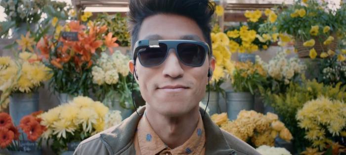 Look-avec-Google-Glass-9