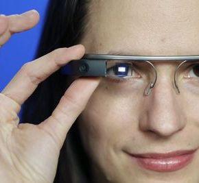 Google s'allie avec Ray-Ban pour ses lunettesintelligentes