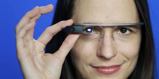 Google-Glass-partenaire-Ray-Ban