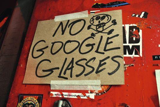 Interdiction-des-lunettes-intelligentes