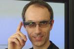 la-banque-caisse-d-epargne-se-lance-dans-les-google-glass