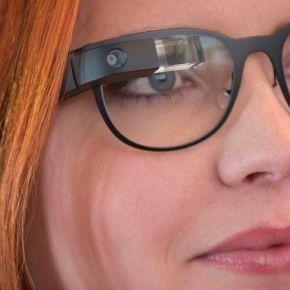 Les anti-Google Glass entrent enrésistance