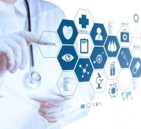 Apple prêt à frapper un grand coup sur le secteur de la santéconnectée