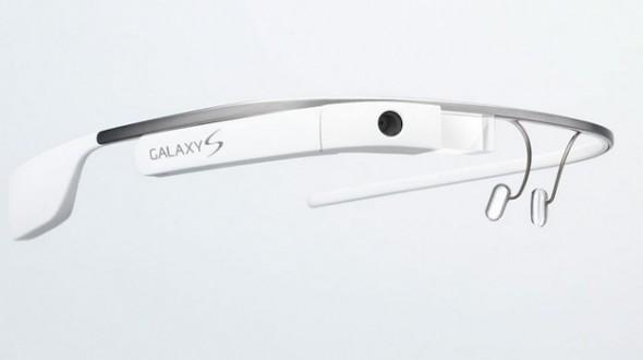 Galaxy-Gear-Glass