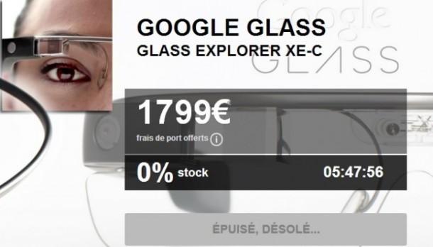 Google-Glass-Ventes-QoQa