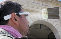 Google_Glass_Explorer_Quartier_Réalité_Augmentée