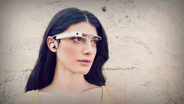 google_glass_vente_qoqa