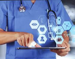Objets connectés : les hôpitaux doivent se préparer dèsaujourd'hui