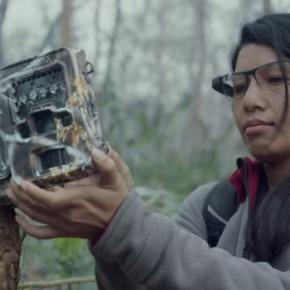 Associations : que feriez-vous avec des Google Glass?