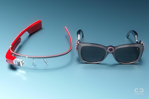 Prada_Google_Glass