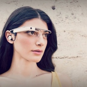 Les Google Glass en vente en France demain