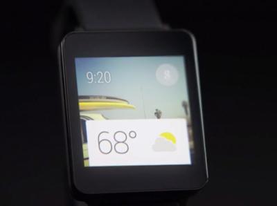 voici-ce-que-vous-pourrez-faire-avec-les-montres-intelligentes-de-google 2