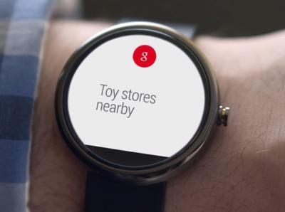 voici-ce-que-vous-pourrez-faire-avec-les-montres-intelligentes-de-google 3