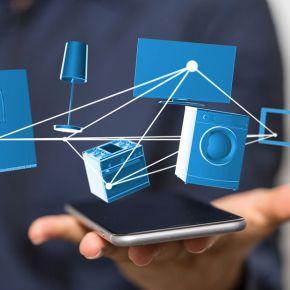 Objets connectés : quelles sont les attentes des utilisateurs?
