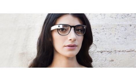 1-Français-sur-5-plébiscite-les-lunettes- intelligentes