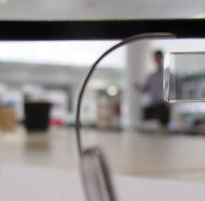 5 lunettes intelligentes qui peuvent bousculer les GoogleGlass
