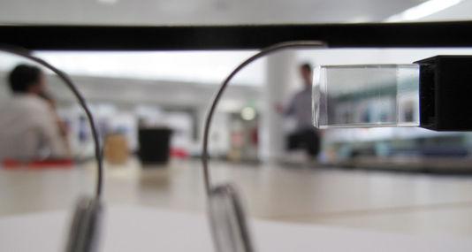 5-LI-qui-peuvent-bousculer-les-Google-Glass-1