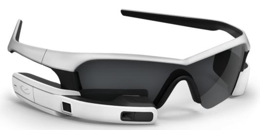 5-LI-qui-peuvent-bousculer-les-Google-Glass-4