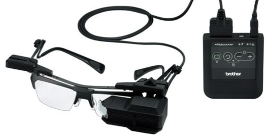 5-LI-qui-peuvent-bousculer-les-Google-Glass-5