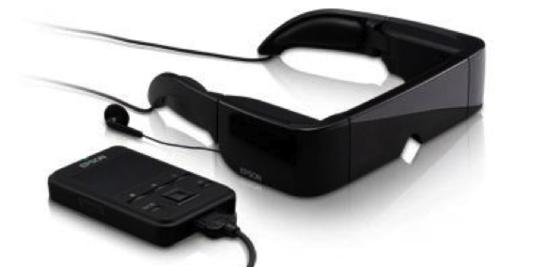 5-LI-qui-peuvent-bousculer-les-Google-Glass-6