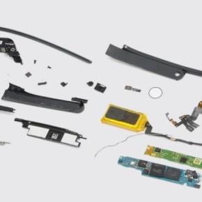 Pourquoi Google vend ses Google Glass presque 20 fois leur coût defabrication