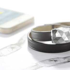 Netatmo lance son braceletconnecté