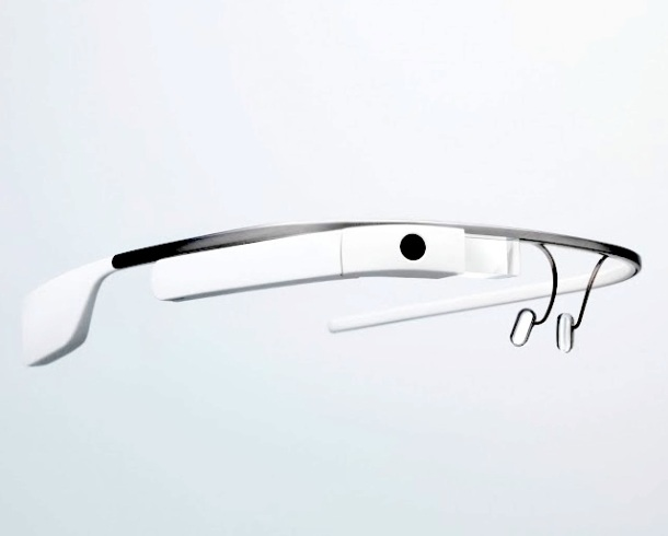 google-glass-appareil-photo-caméra