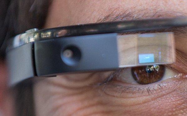 google-glass-détails
