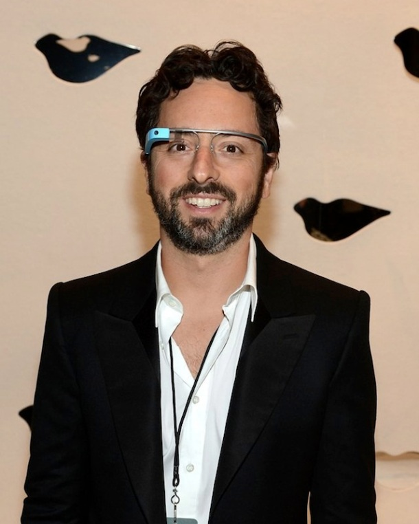 google-glass-diane-von-furstenberg-sergey-brin-fashion-week-3