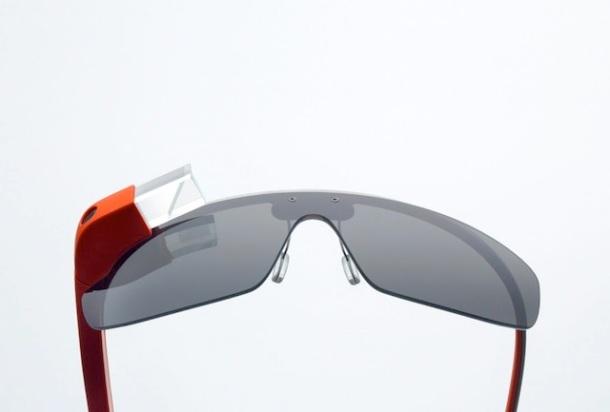 google-glass-existent-aussi-en-lunettes-de-soleil