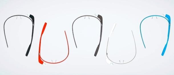 google-glass-existent-en-différentes-couleurs