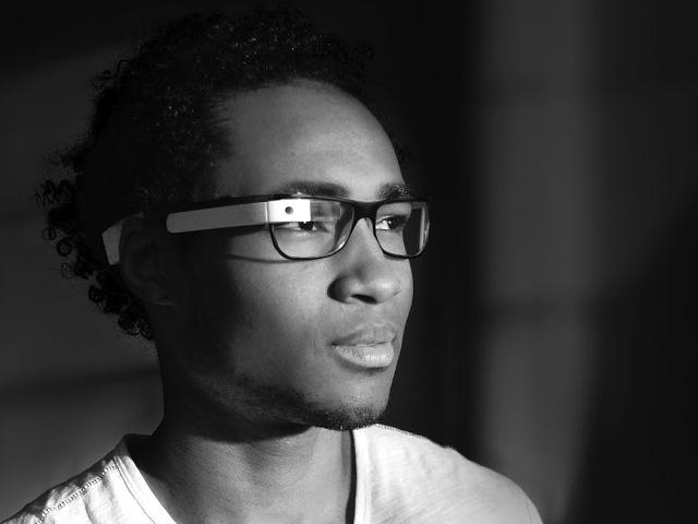 google-glass-intégrées-lunettes-de-vues-classiques