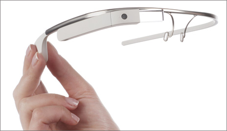 google-glass-vue-ensemble