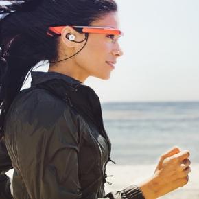 Google Glass, le Segway et Alana ou le futurimparfait