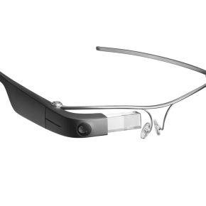 Les Google Glass à nouveau en vente, pour tous… mais aux Etats-Unisseulement