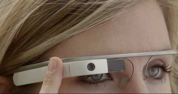 Kiabi-imagine-l-e-shopping-à-l-envi-avec-des-Google-Glass