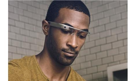 L-abus-de-Google-Glass-nuit-à-la-santé-visuelle