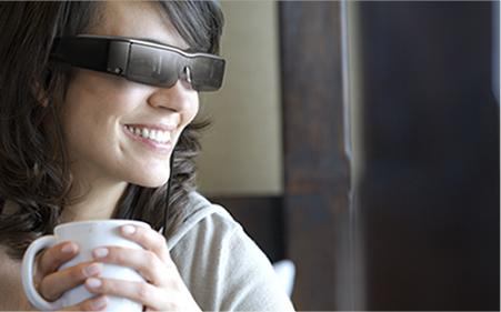 Les-lunettes-Moverio-Epson